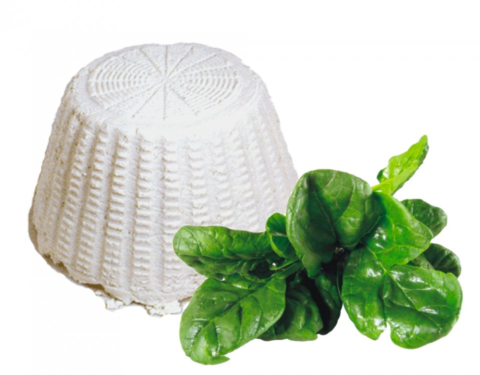 ricotta-spinaci