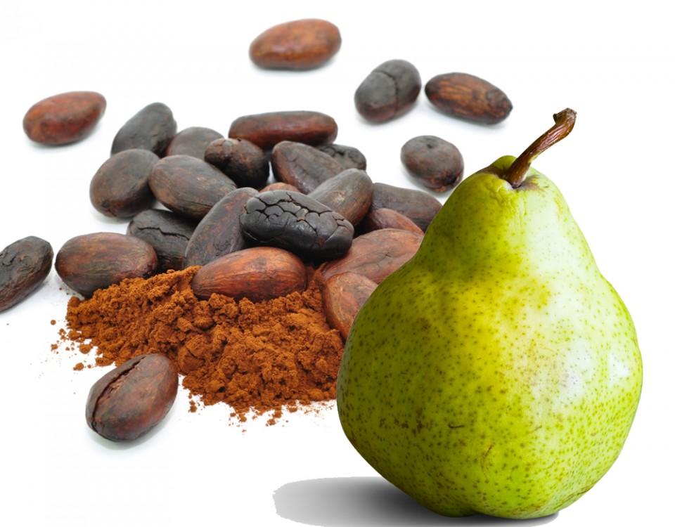 pere-cacao